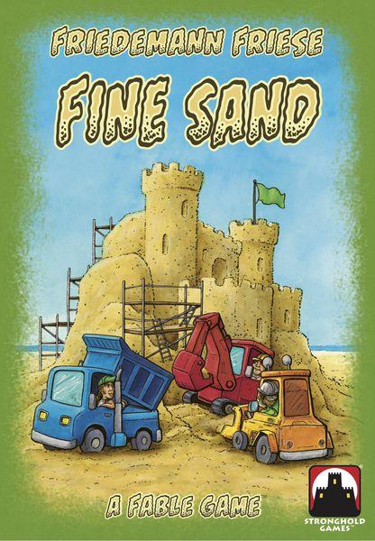 fine-sand-fablee-game-ludovox-jeu-de-societe-art-cover