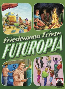 futuropia jeu de societe friese 2018