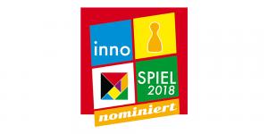 innoSpielWebsite_nom_weißerHG