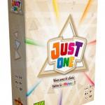 just-one-ludovox-jeu-de-societe-cover-art