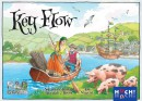 key flow jeu