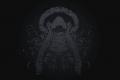 "Le jeu s'appelle ""Kingdom Death: Monster"""