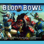 modele-blood-bowl--article
