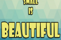Small is beautiful # 8: Plouf party, Kokomots, Karuba le jeu de cartes, Troika, Mad trip, Nessos, Renard des bois