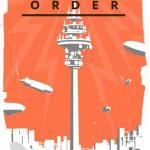 new-corp-order-ludovox-jeu-de-societe-cover-art