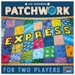 patchwork-express-ludovox-jeu-de-societe-art-cover