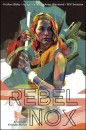 rebel-nox-ludovox-jeu-de-societe-art-cover