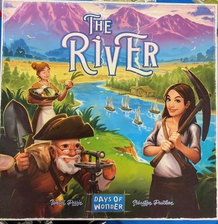 river-ludovox-jeu-de-societe-cover-temp-art