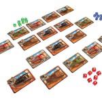 rollig-bandits-ludovox-jeu-de-societe-board