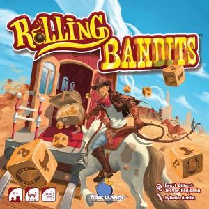 rollig-bandits-ludovox-jeu-de-societe-cover-art