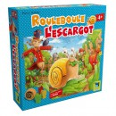 rouleboule-l-escargot-ludovox-jeu-de-societe-box-art