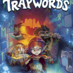 trapwords-ludovox-jeu-de-societe-cover-art