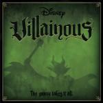 villainous-ludovox-jeu-de-societe-cover-art
