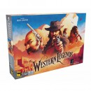 western-legends-ludovox-jeu-de-societe-art-box