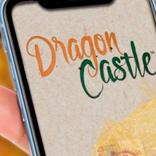 Retour aux sources : Dragon Castle sur app, le Shangaï en version numérique