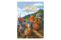 A Feast for Odin: The Norwegians, l'extension