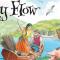 Key Flow, le dernier né de la saga des Key