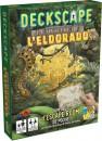 Deckscape Eldorado