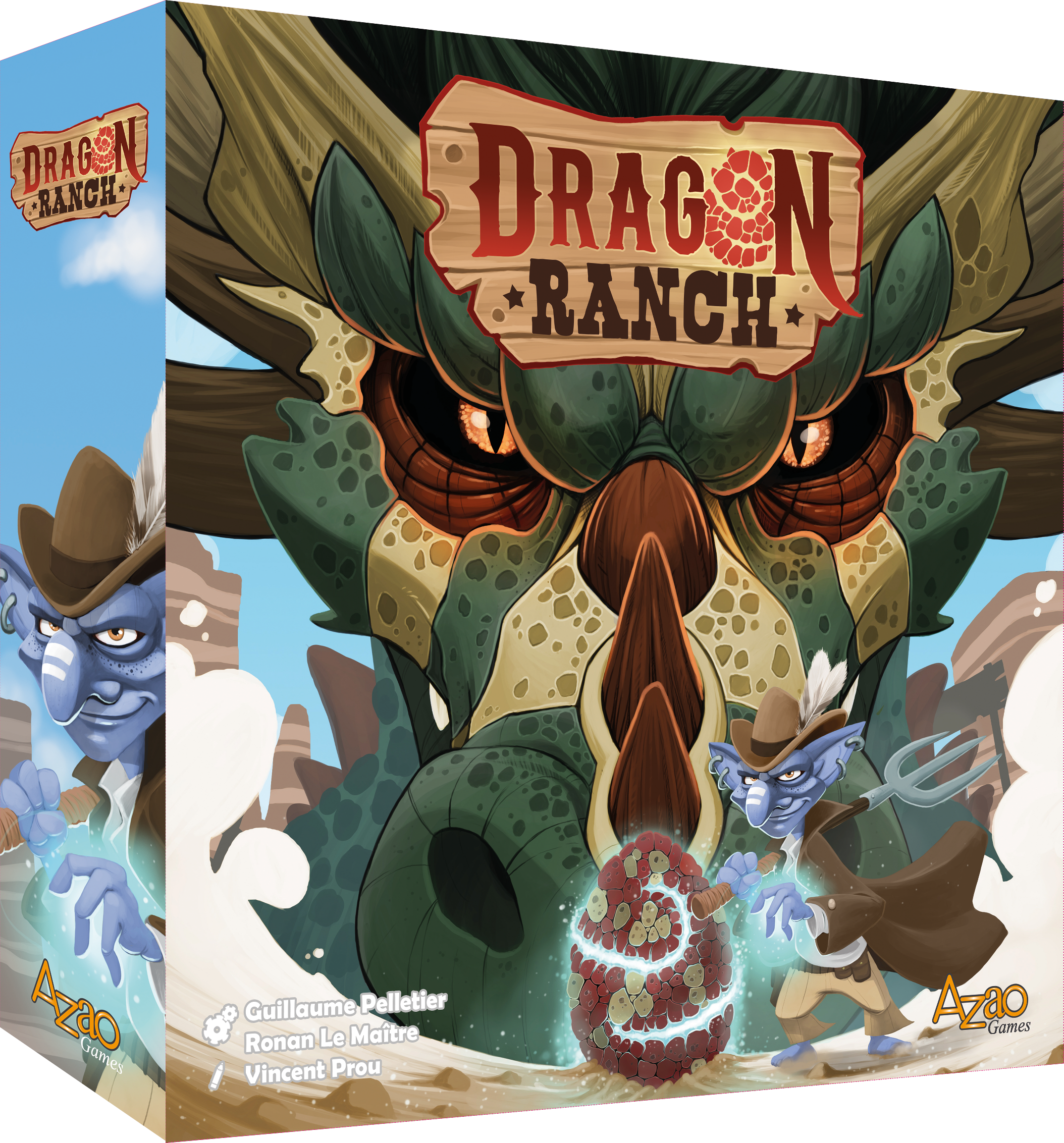 Dragon Ranch-Couv-Jeu-de-societe-ludovox