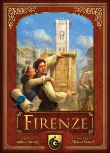 Firenze_Jeux_de_Société_Ludovox (2)