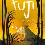 Fuji_Jeux_de_societe_ludovox