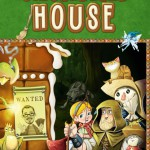 Gingerbread_House_jeux_de_societe_Ludovox