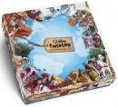 Globe twister-Couv-Jeu-de-societe-ludovox