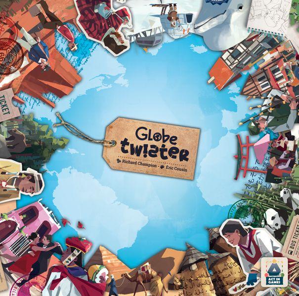 Globe_Twister_jeux_desociete_Ludovox_Cover