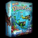 Mini divercity-Couv-Jeu-de-societe-ludovox