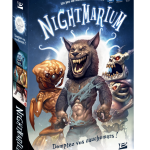 Nightmarium-3D-773x1024