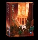 Passing Through Petra jeu