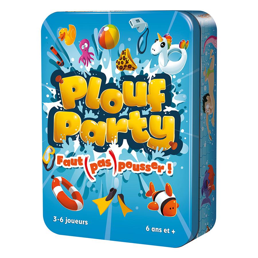 Plouf_Party_boite_3D_BD