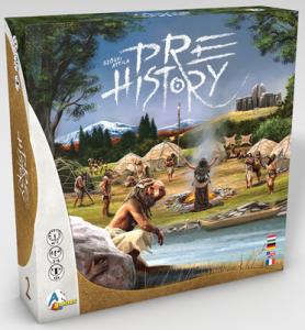 Prehistory-Couv-Jeu-de-societe-ludovox