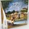 Prehistory