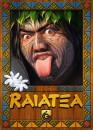Raiatea-Box-Jeux_de_societe_Ludovox