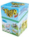 Time's up kids-Couv-Jeu-de-societe-ludovox