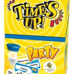 Time's up party 2-Couv-Jeu-de-societe-ludovox