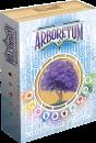 arboretum delux