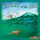 captains of the guld cover