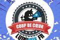 ► E.D.I.T.O. : Coups de coeur Ludovox 2018