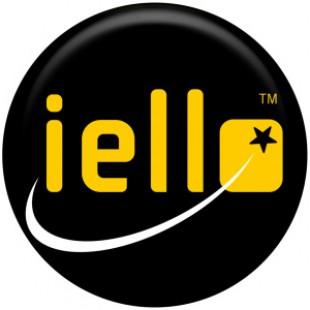 Iello, le soleil brille brille brille en septembre !