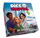 dice hospital jeu essen 2018