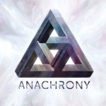 jeu-de-societe-anachrony-ludovox-cover