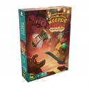 meeple-circus-extension-the-wild-aerial-show