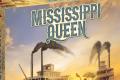 Super Meeple annonce le retour de Mississippi Queen (Spiel 1997)