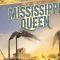Super Meeple annonce le retour de Mississippi Queen