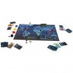 pandemie materiel jeu