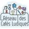 Le réseau des cafés ludiques soutient les médias ludiques spécialisés