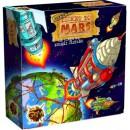 ticket-to-mars