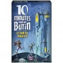10minutespour_un_butin